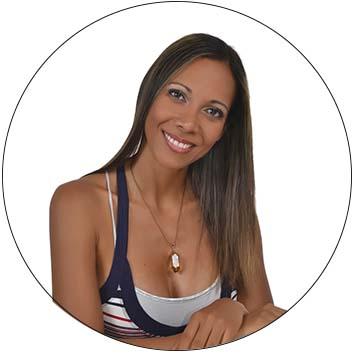 Dra. Angélica Durán