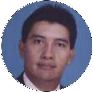 Lic. Psi. Edgar Quintero