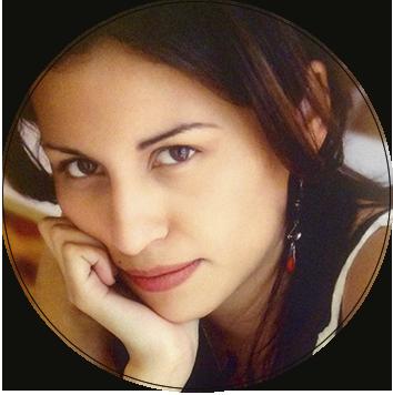 Lic. Laura Itzel Colón Rangel